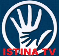 ISTINA TV